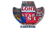 Lonestar Pizza & Grill - Take away