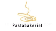 Pastabakeriet Sandnes - Take away